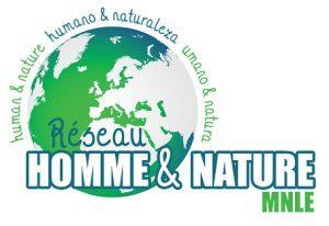 reseau-homme-nature-2013-300x206
