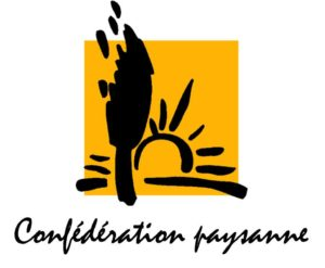 logo_confederation_paysanne