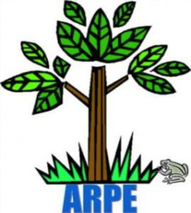 arbre-arpe-e1412972571146