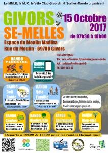 GIVORS-SE-MELLE-212x300