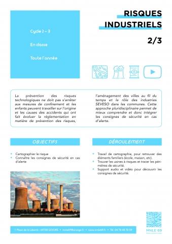 RisquesIndustriels2