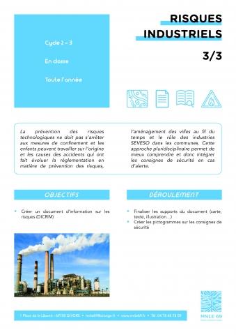 RisquesIndustriels3