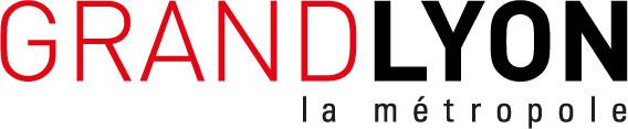 Logo_GL_couleur_72
